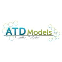 ATD_models