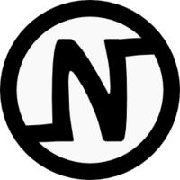 neomakr