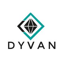 dyvanco
