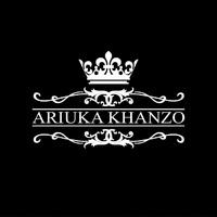ariuka_Khanzo