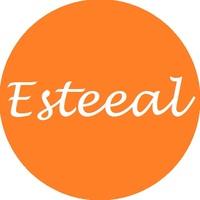 Esteeal
