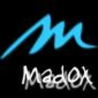 madox
