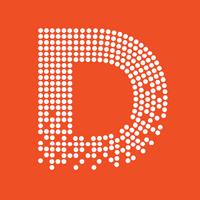 designmuseumfdn