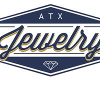 ATXJewelry