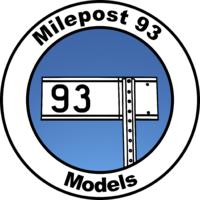 Milepost93Models