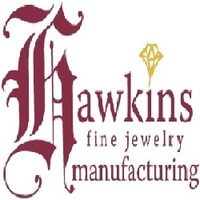Hawkins_Jewlery