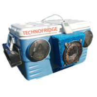 technofridge