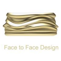 facetofacedesign