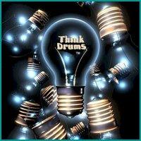 thinkdrums