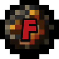 fireblade599doesminecraft
