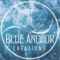 BlueAnchorCreations