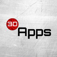 3DApps