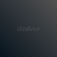 dizalvior