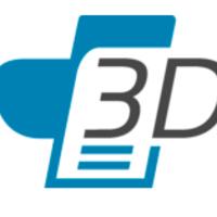 3DButton