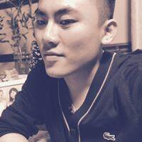 wangyichao_1987