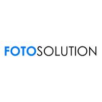 fotosolution