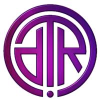 T_RhinesDesigns