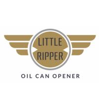 LittleRipper