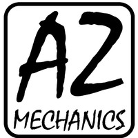 AZMechanics