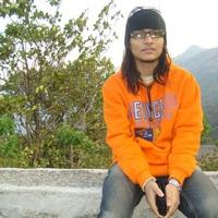 Anurag_Sapkota