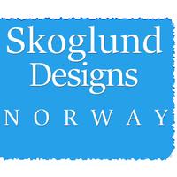 SkoglundDesignsNorway
