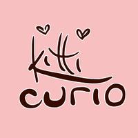 kitticurio