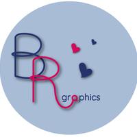 BRgraphics
