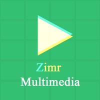 ZimrMultimedia