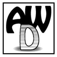 AlexWeissmanDesign