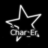Char_Er