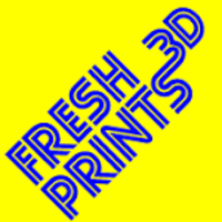 freshprints3d