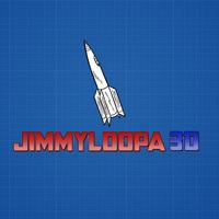 JimmyLoopa3D