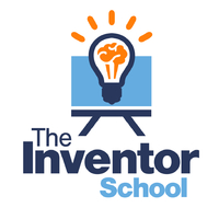 theinventorschool