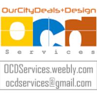 ocdservicesph