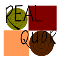 Real_Quor