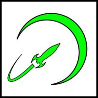 Orbital_Games