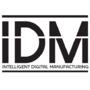 INTELLIGENT_DIGITAL_MANUFACTURING_LLC