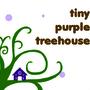 tinypurpletreehouse