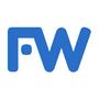 fwcreation