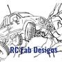 RC_Fab_Design
