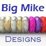 Big_Mike