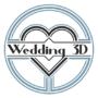 Wedding3D
