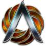 Archon3DSmith