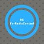 RCForRadioControl