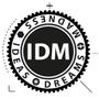 IDMImagineering