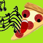 MrSingingPizza