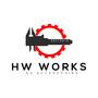 Hotwheelsworks