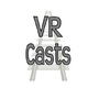 Vrcasts