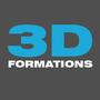 3dformations