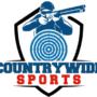 sportscountrywide